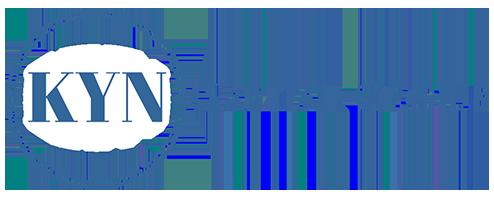 KYN Capital Group